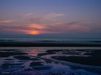 Sundown | Sylt [1]