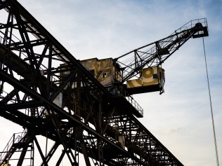 OF_INDUSTRIAL_CRANE_SMALL-4