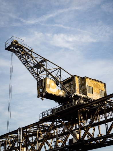 OF_INDUSTRIAL_CRANE_SMALL-5