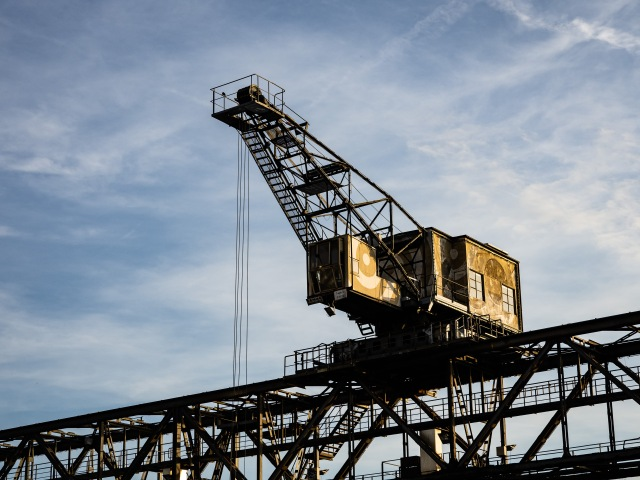 OF_INDUSTRIAL_CRANE_SMALL-6