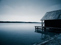 BROMBACHSEE-4D4k-7