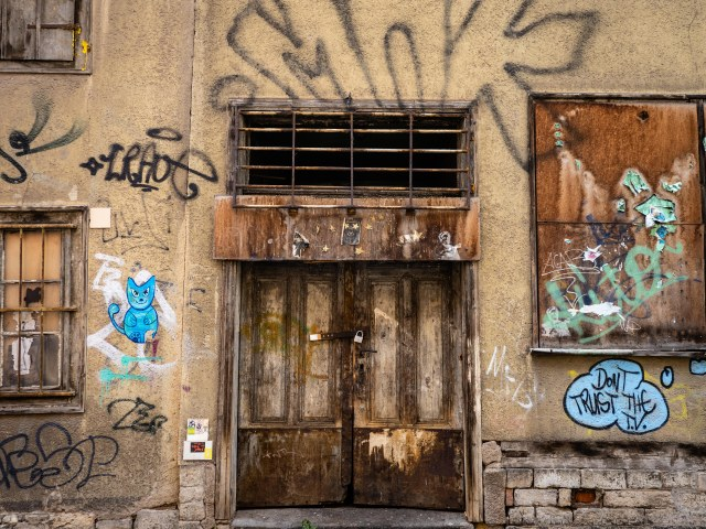 erfurt-city-walls-4k-1
