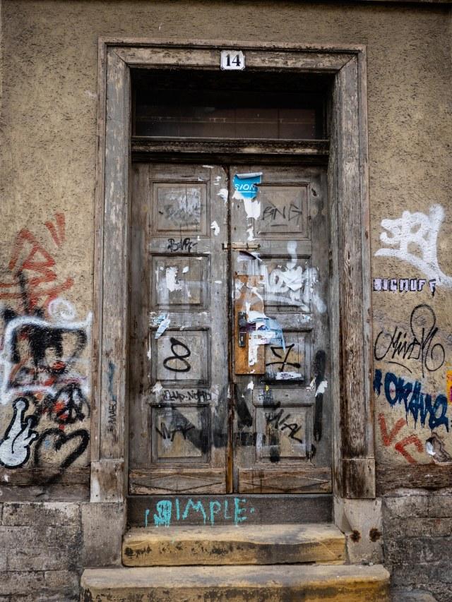 erfurt-city-walls-4k-4