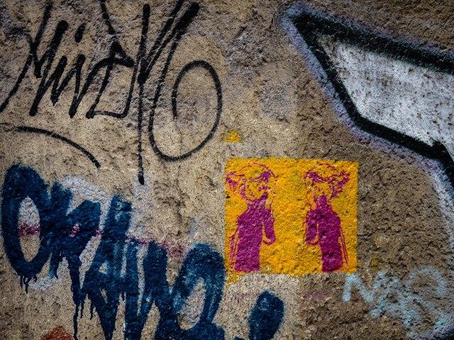 erfurt-city-walls-4k-5