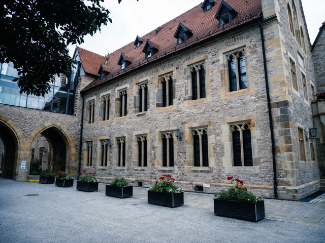 erfurt-augustiner-kloster-4k-1