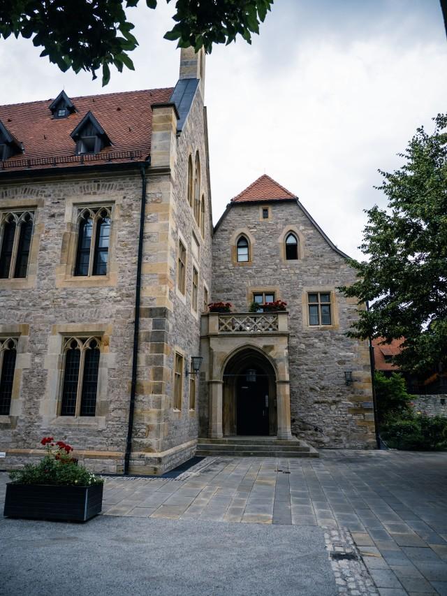 erfurt-augustiner-kloster-4k-2