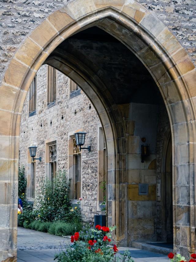 erfurt-augustiner-kloster-4k-3
