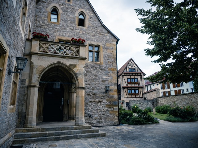 erfurt-augustiner-kloster-4k-4