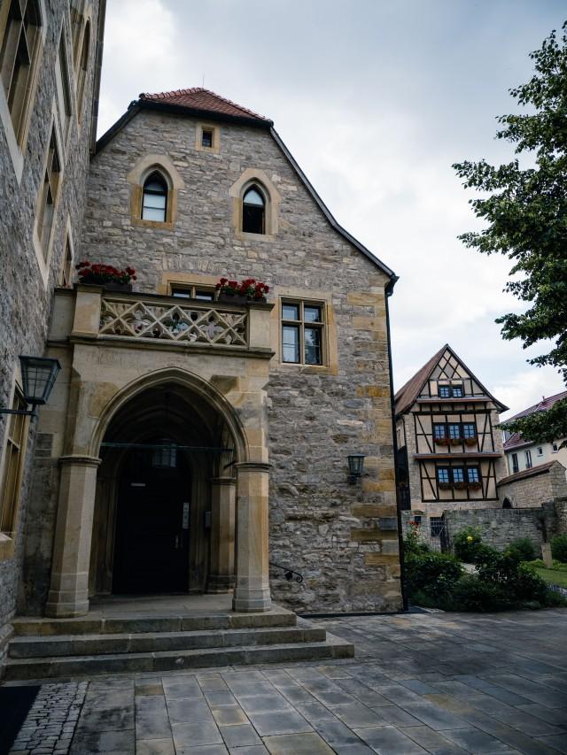 erfurt-augustiner-kloster-4k-5