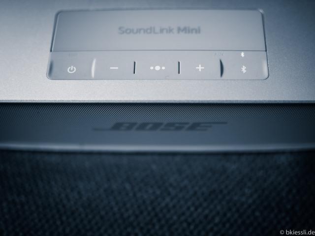 Music Machine | Corona