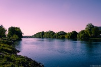 PEACEFUL-RIVER-S-1