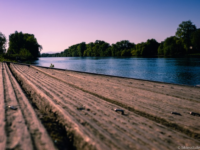 PEACEFUL-RIVER-S-2