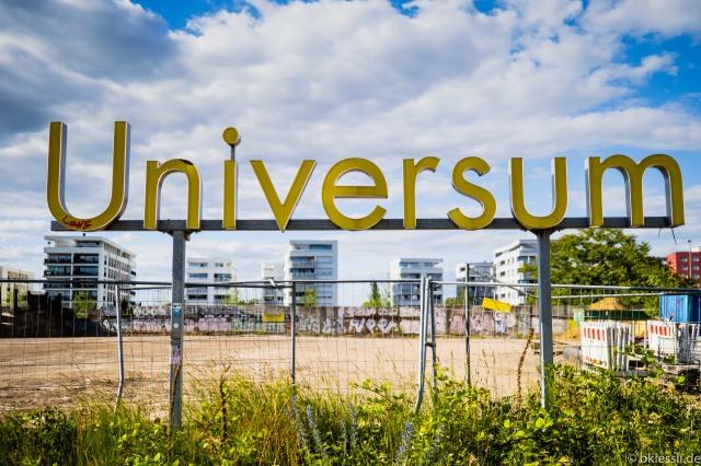 OF-UNIVERSUM-S-1