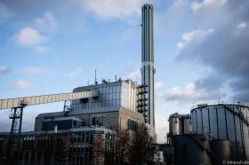 Kraftwerk Offenbach